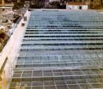 Κατασκευή αφαλάτωσης στο Καστελόριζο (1973)